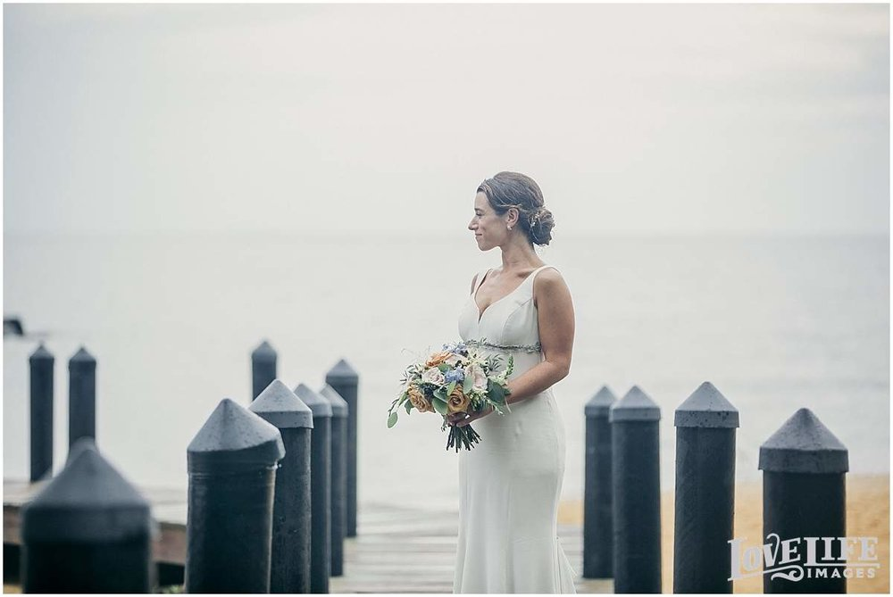 Chesapeake Bay Foundation Wedding_0033