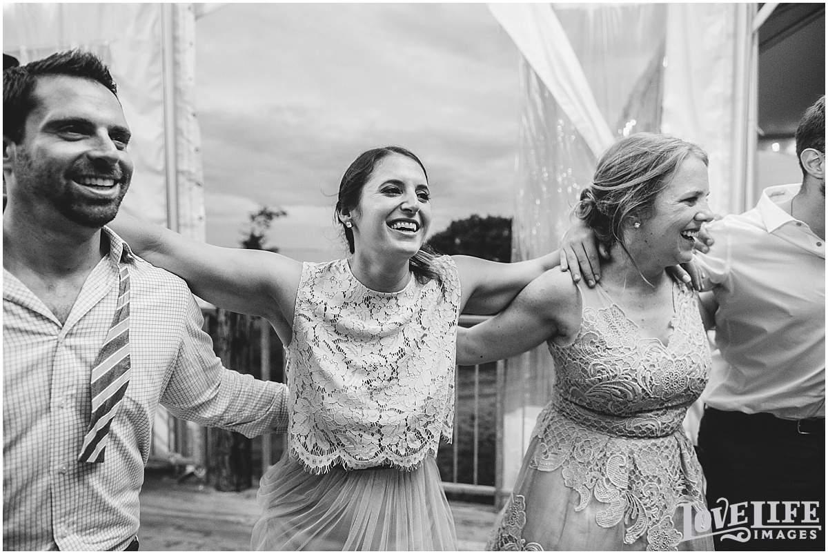 Chesapeake Bay Foundation Wedding_0042