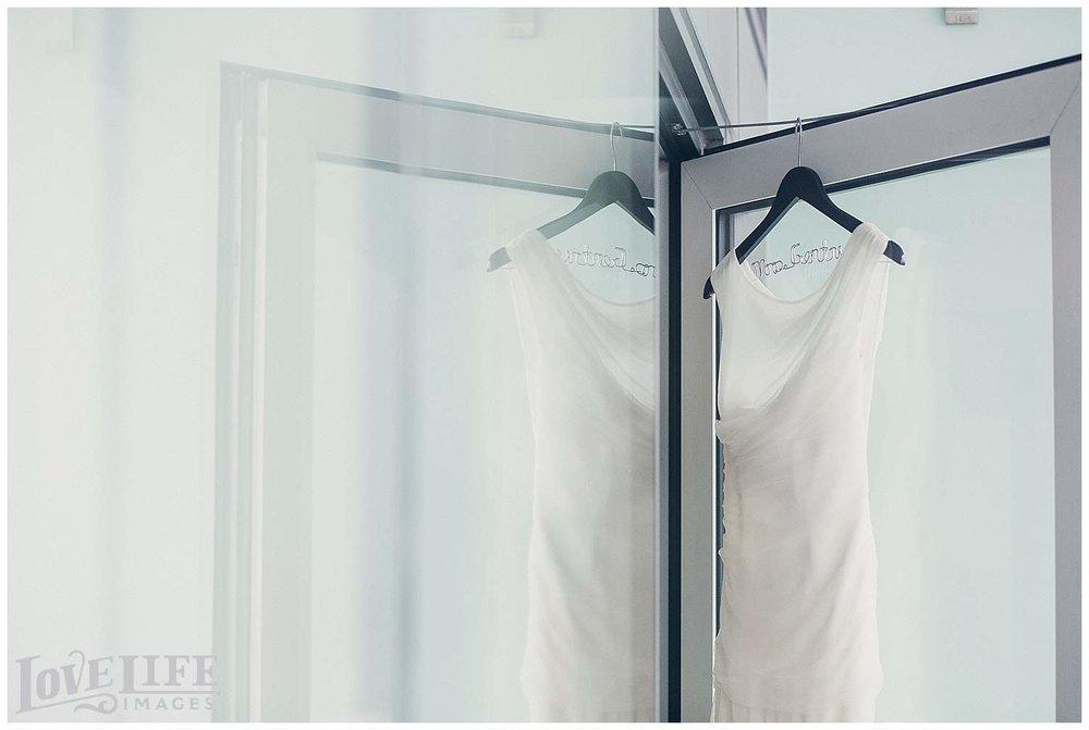 frederick-douglass-isaac-myers-maritime-museum-wedding_0007
