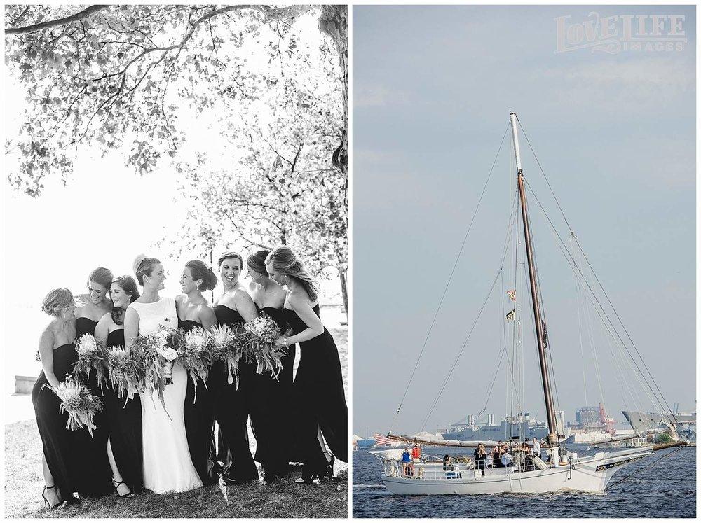 frederick-douglass-isaac-myers-maritime-museum-wedding_0029
