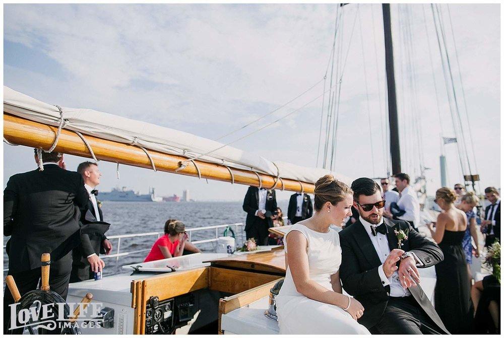 frederick-douglass-isaac-myers-maritime-museum-wedding_0031