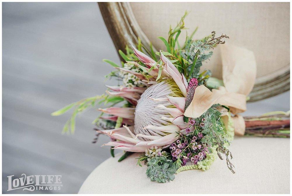 frederick-douglass-isaac-myers-maritime-museum-wedding_0042