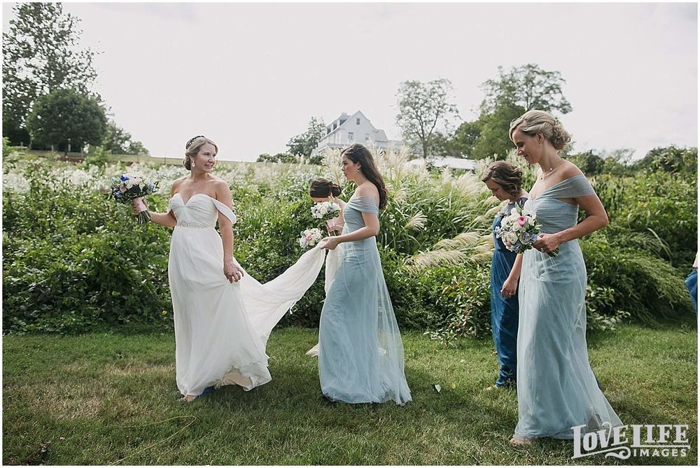 River Farm Wedding_0014
