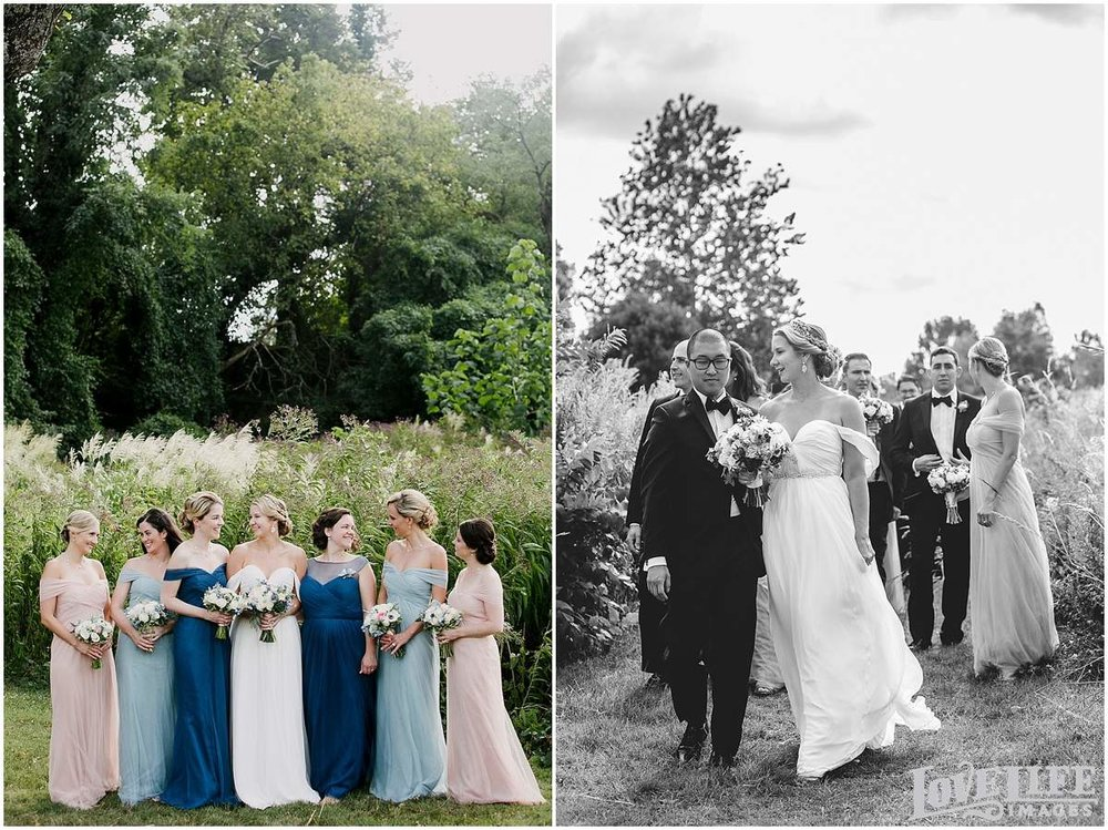 River Farm Wedding_0017