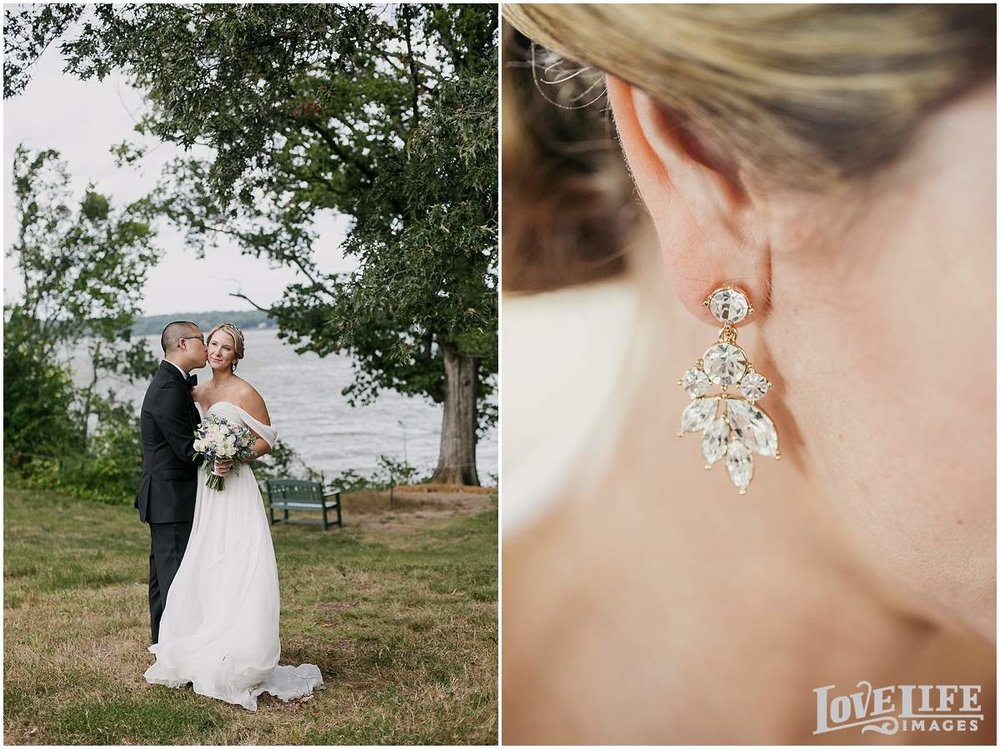 River Farm Wedding_0019