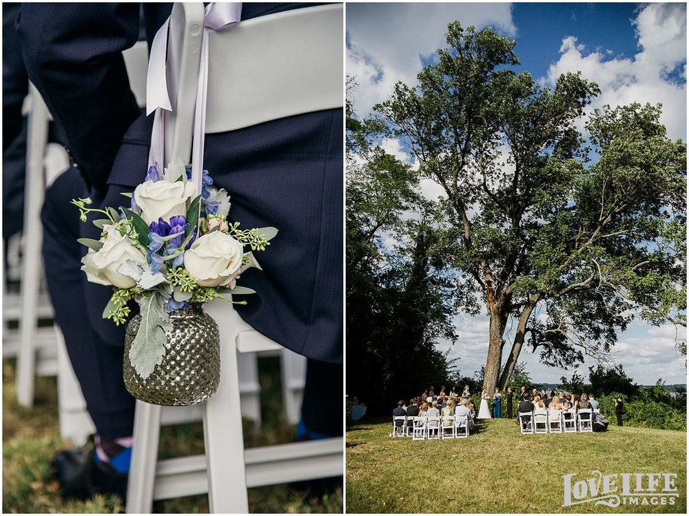 River Farm Wedding_0023
