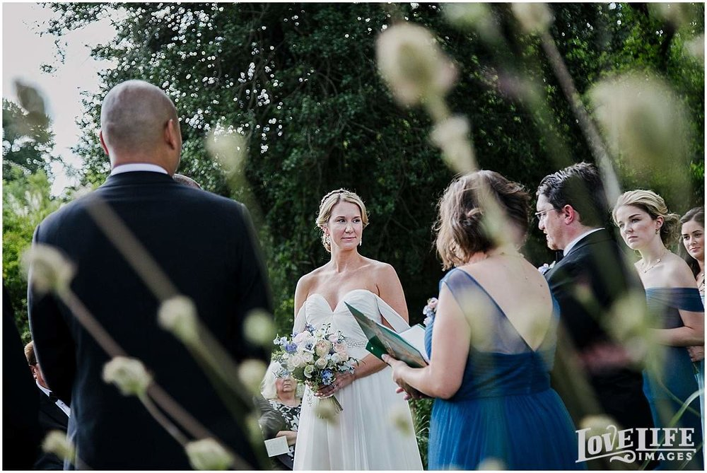 River Farm Wedding_0026