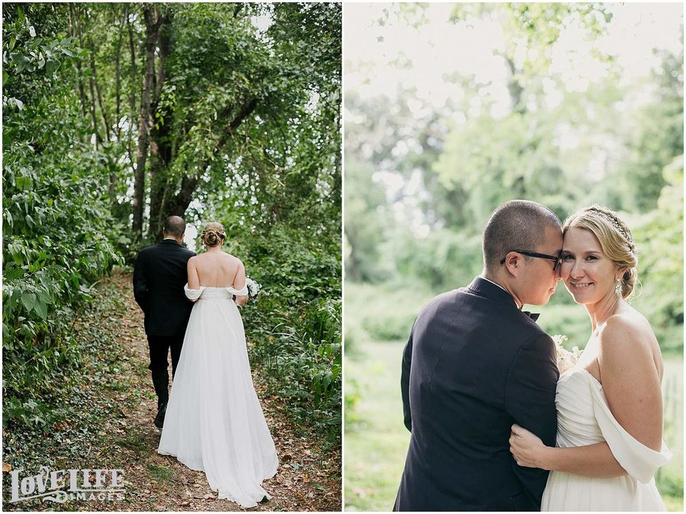 River Farm Wedding_0031