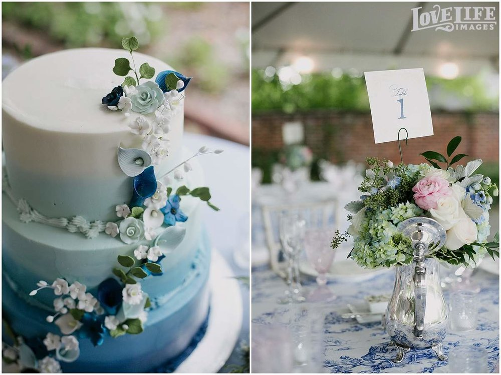 River Farm Wedding_0033