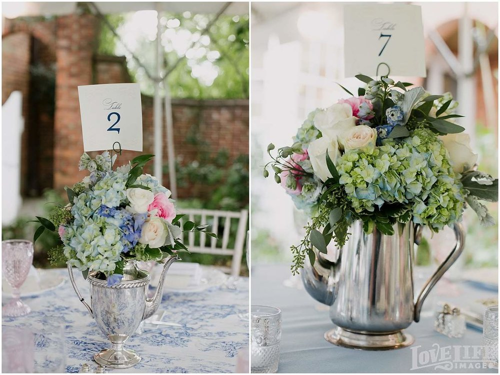 River Farm Wedding_0034