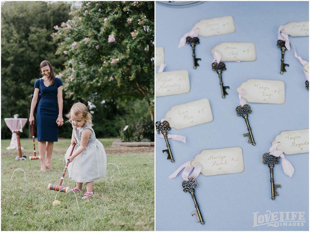 River Farm Wedding_0036