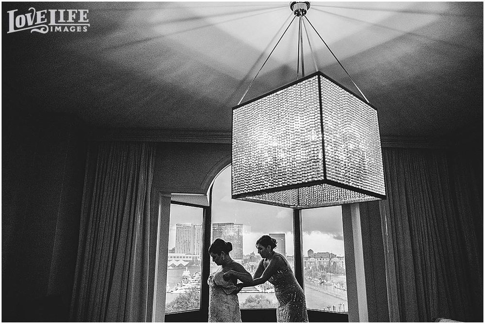 baltimore avam wedding photographer