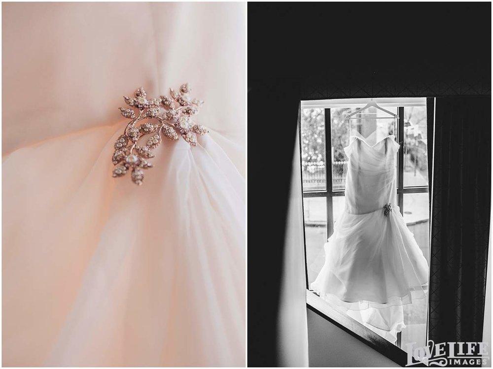 belvedere-wedding-photographer_0003