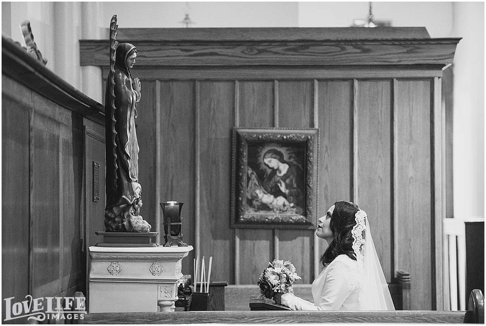 immaculate-conception-church-wedding_0013