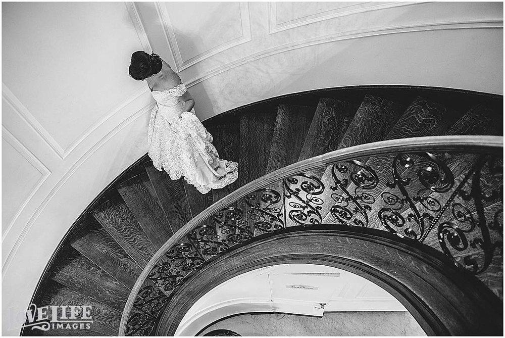 oxon-hill-manor-wedding_0005