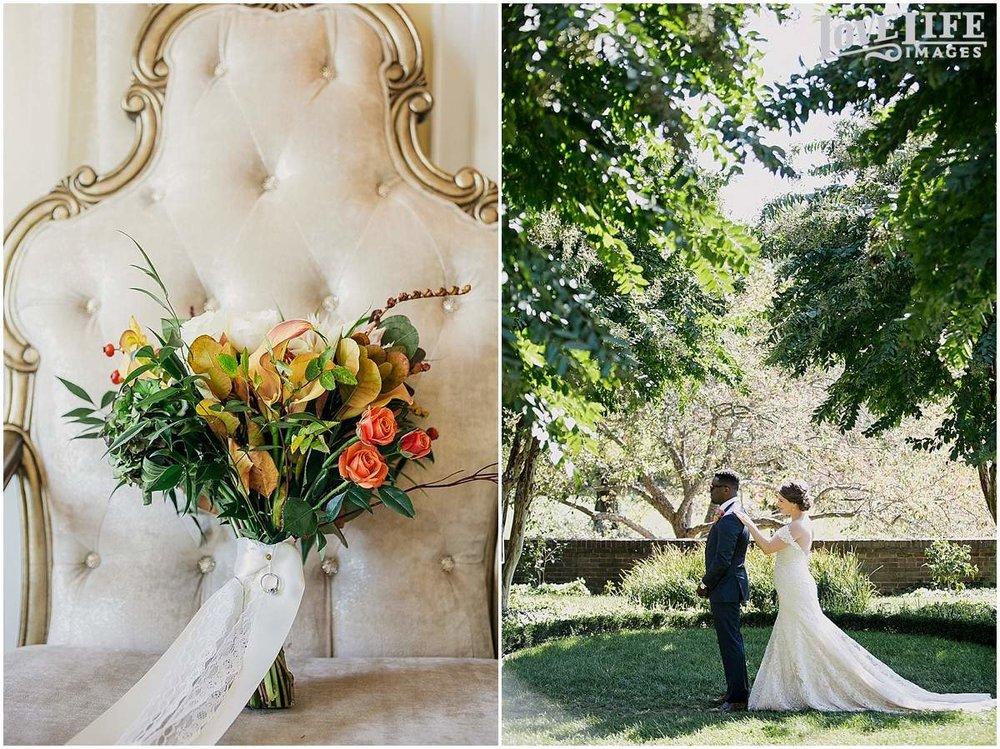 oxon-hill-manor-wedding_0006