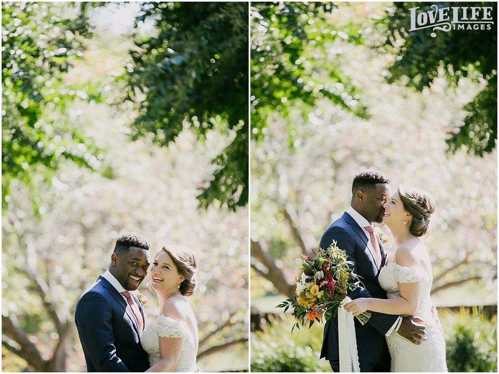 oxon-hill-manor-wedding_0008