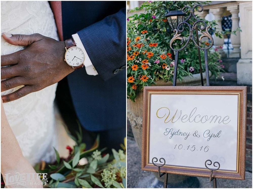 oxon-hill-manor-wedding_0017
