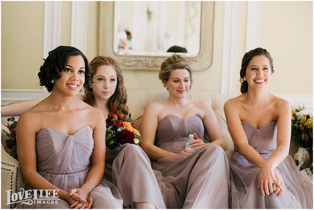 oxon-hill-manor-wedding_0023
