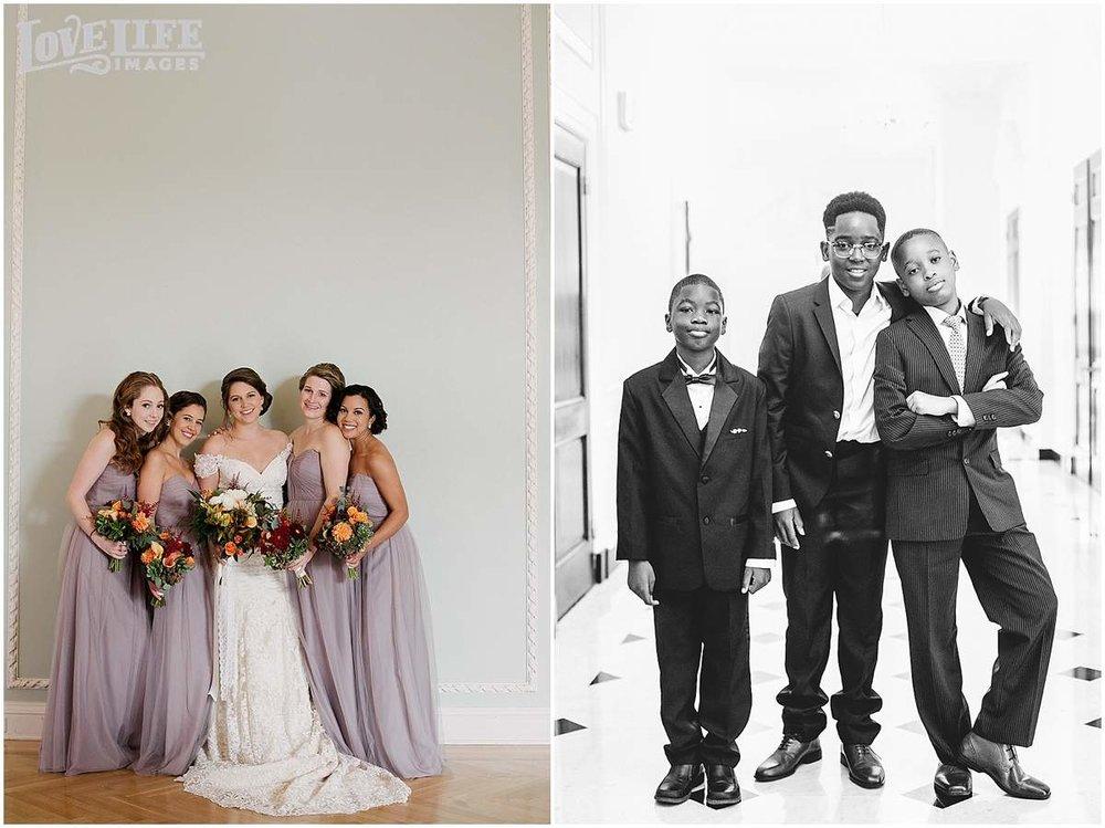 oxon-hill-manor-wedding_0025
