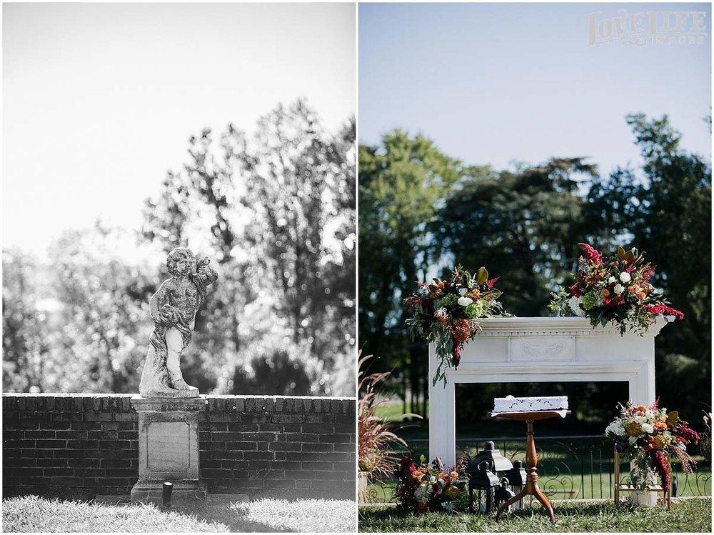 oxon-hill-manor-wedding_0027
