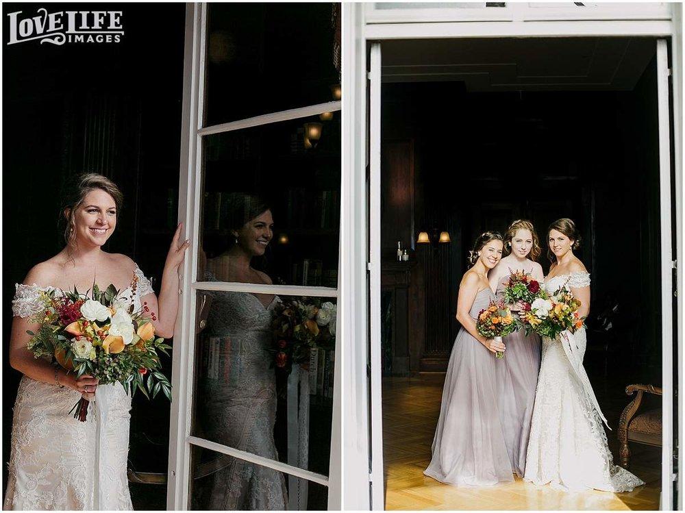 oxon-hill-manor-wedding_0028