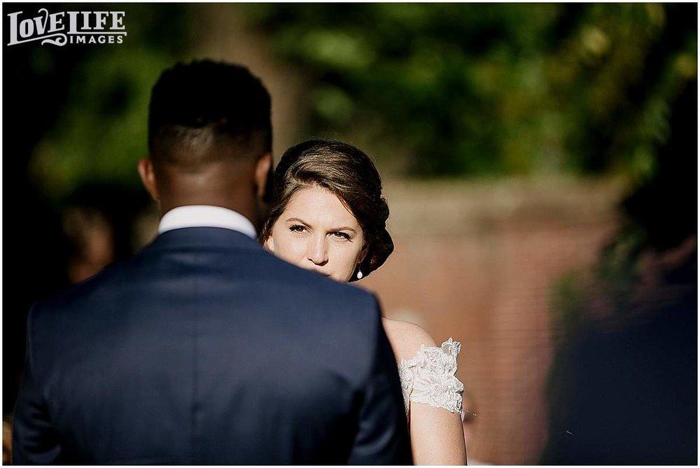 oxon-hill-manor-wedding_0030
