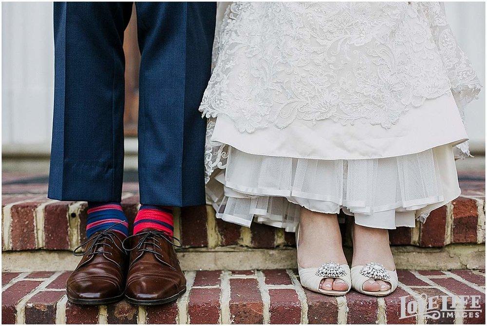 oxon-hill-manor-wedding_0033
