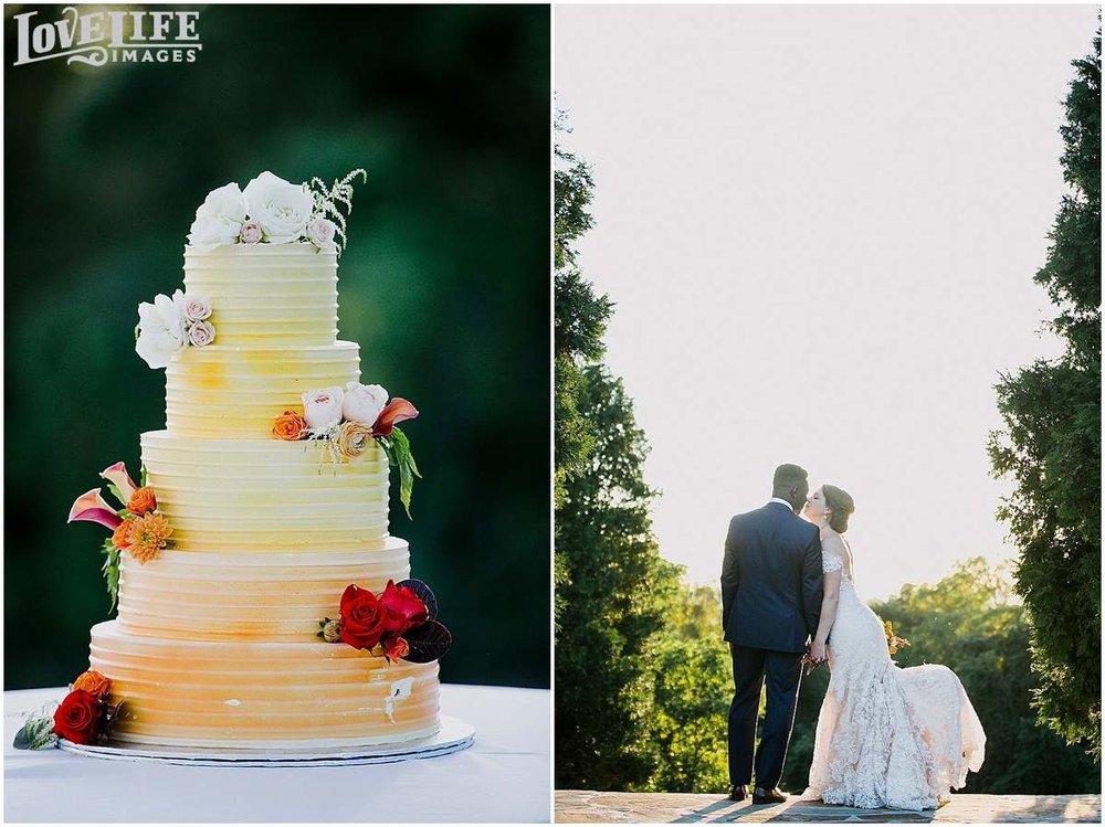 oxon-hill-manor-wedding_0038