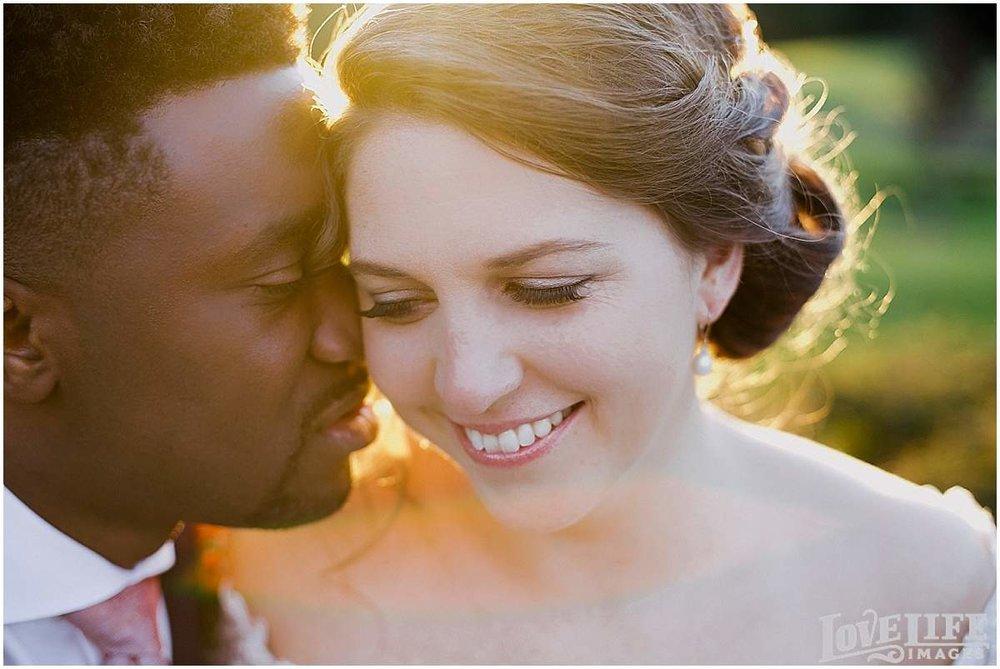 oxon-hill-manor-wedding_0040