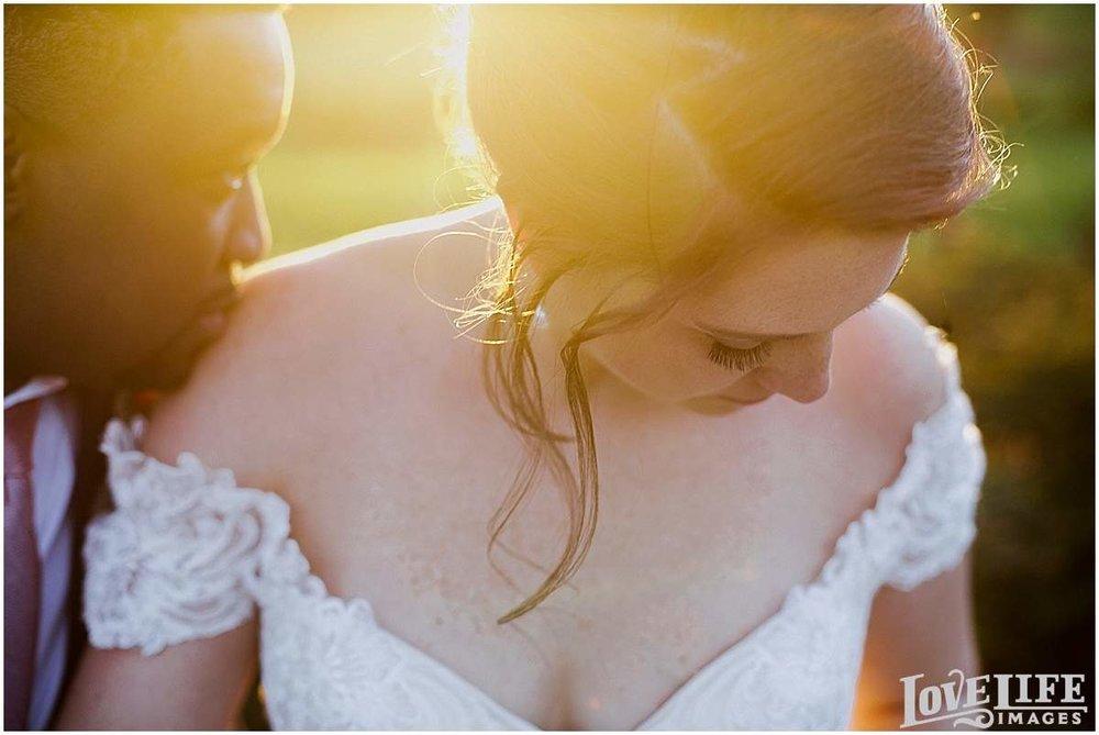 oxon-hill-manor-wedding_0041