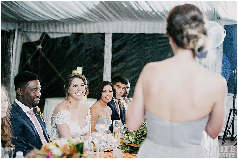oxon-hill-manor-wedding_0047