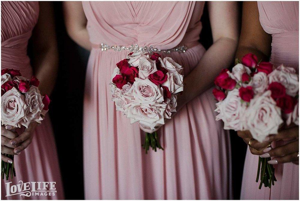 sequoia-dc-wedding_0019