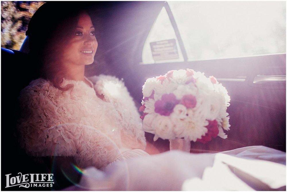 sequoia-dc-wedding_0021