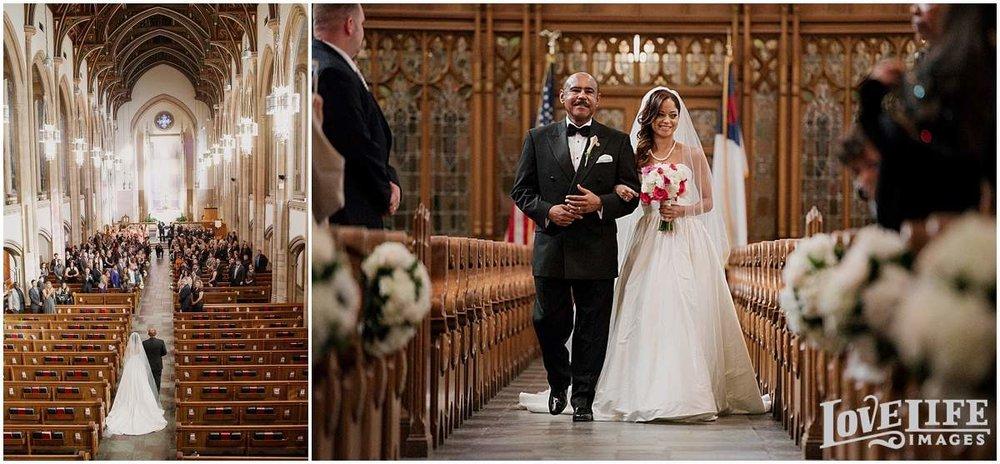 sequoia-dc-wedding_0028