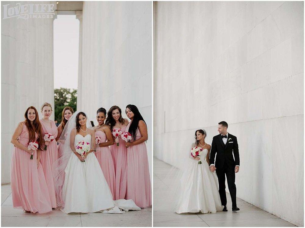 sequoia-dc-wedding_0041