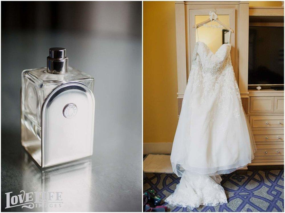 hotel-monaco-dc-wedding-photographer_0005