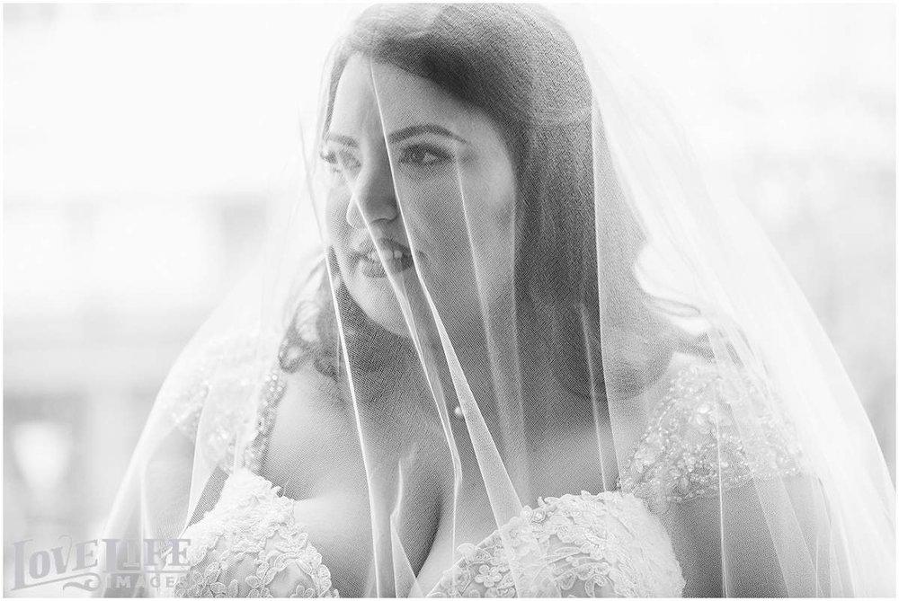 hotel-monaco-dc-wedding-photographer_0012