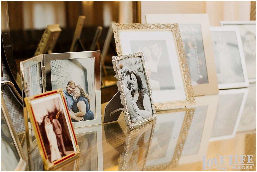 hotel-monaco-dc-wedding-photographer_0022