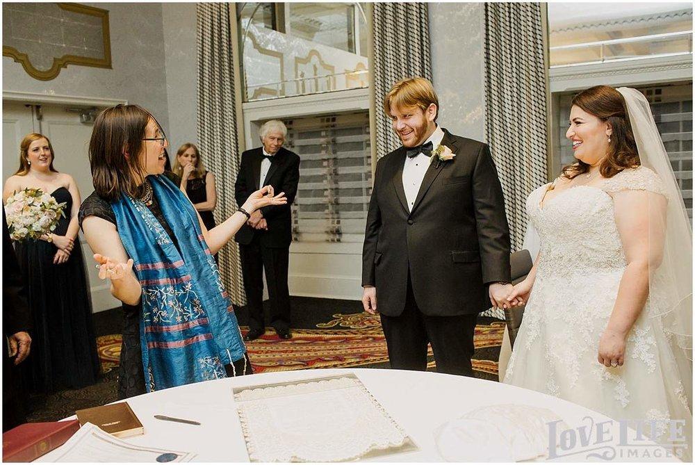 hotel-monaco-dc-wedding-photographer_0025