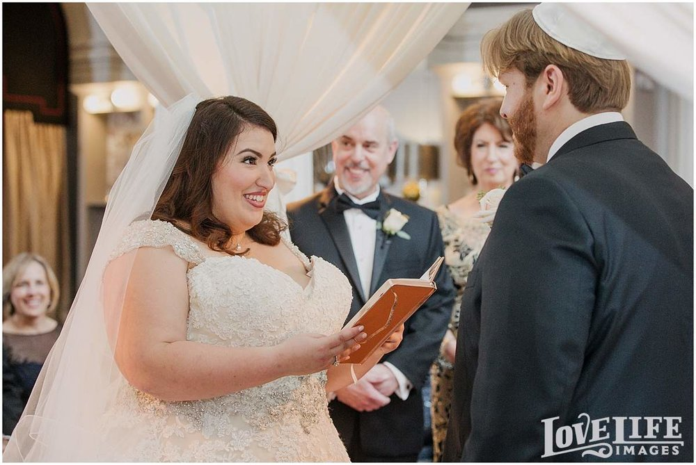 hotel-monaco-dc-wedding-photographer_0028