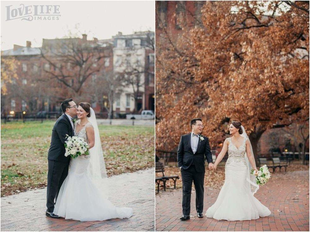 st-regis-dc-wedding_0027-1024x767