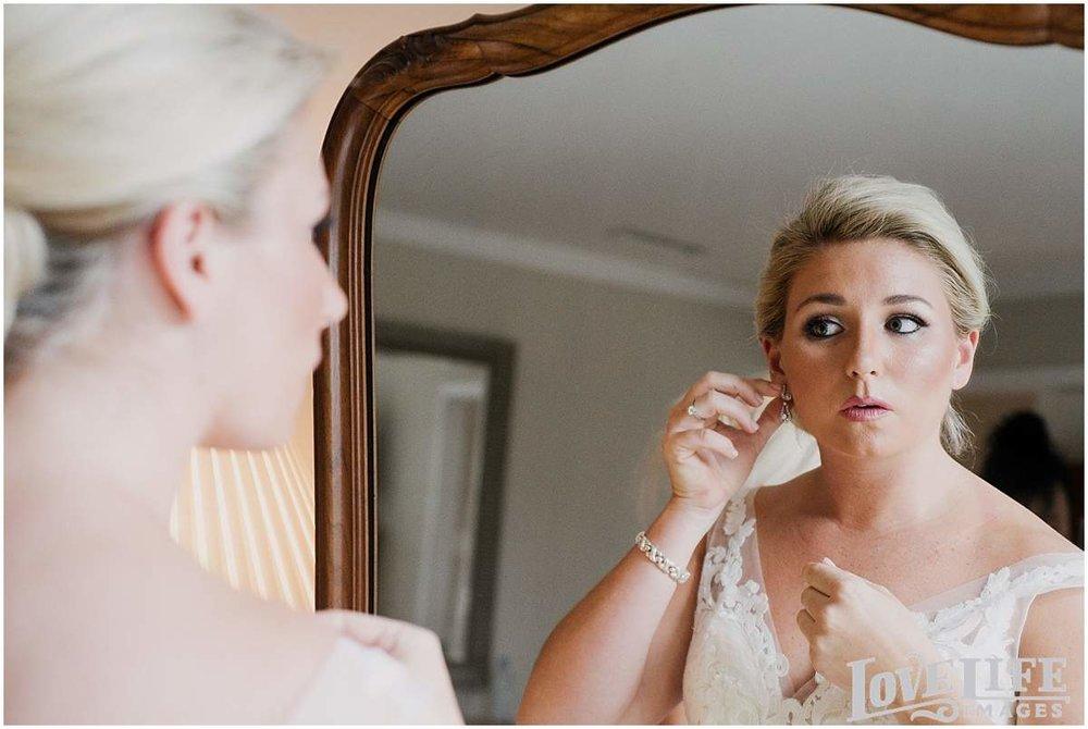 washington-golf-and-country-club-wedding-photographer_0009