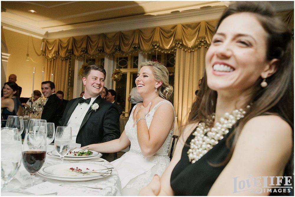 washington-golf-and-country-club-wedding-photographer_0034