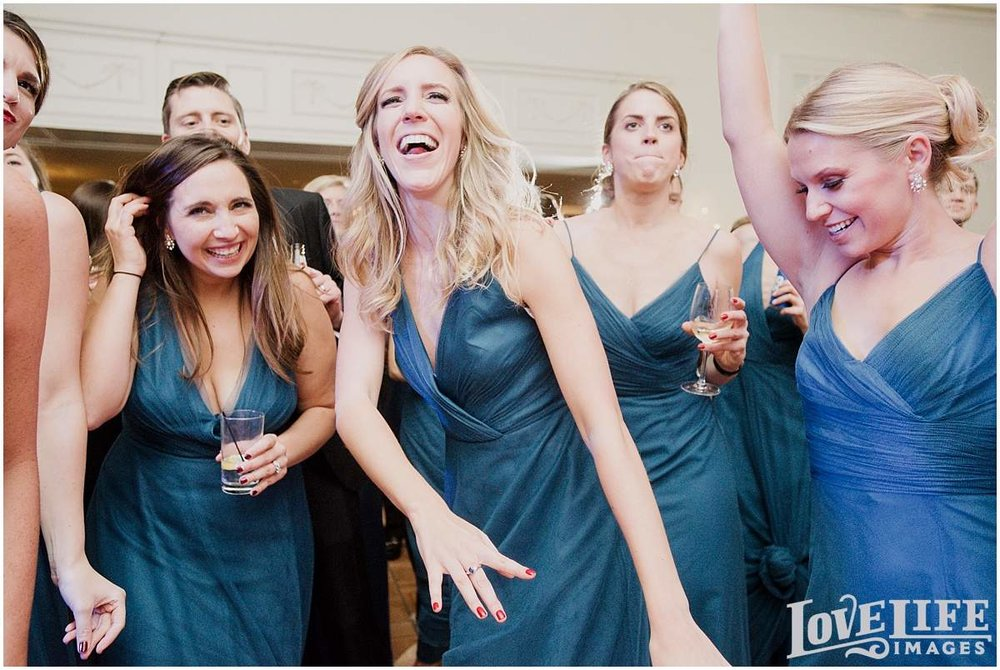 washington-golf-and-country-club-wedding-photographer_0040