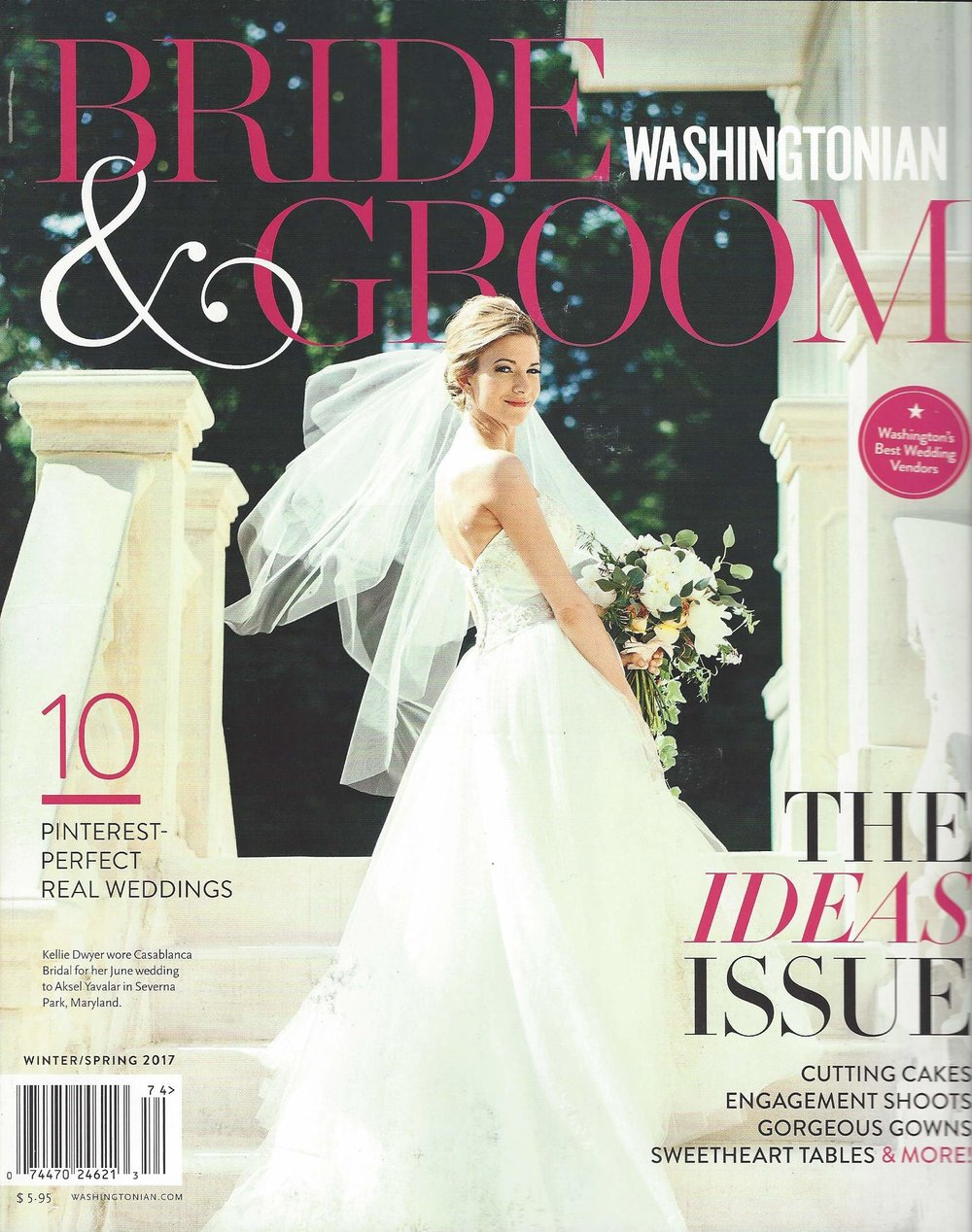 washingtonian-bridegroom-winterspring-2017