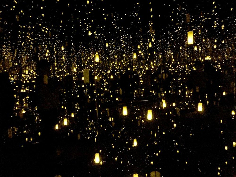 Yayoi-Kusama-Infinity-Mirror-Rooms-Hirshhorn-0006.jpg