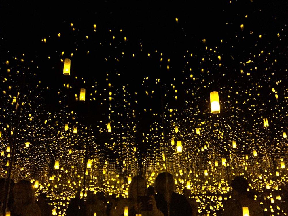 Yayoi-Kusama-Infinity-Mirror-Rooms-Hirshhorn-0007.jpg