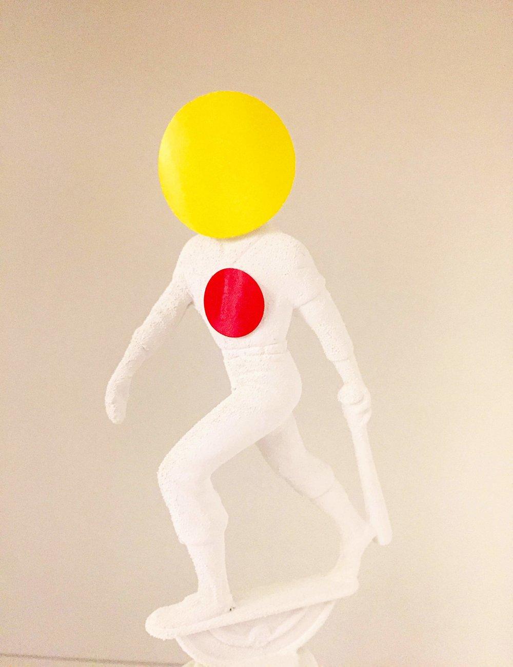 Yayoi-Kusama-Infinity-Mirror-Rooms-Hirshhorn-0014.jpg