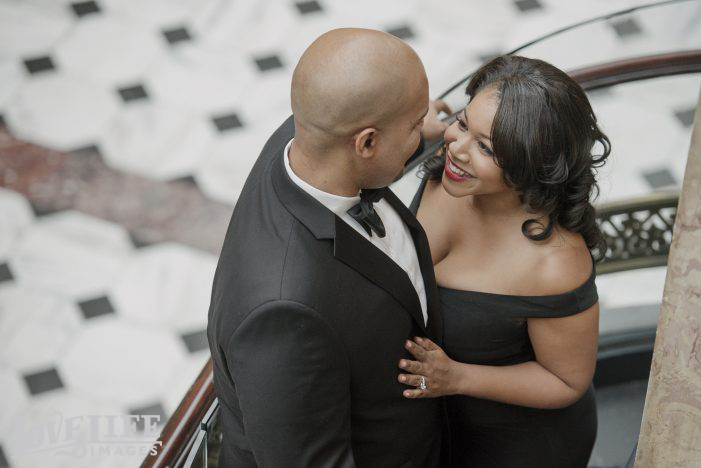 DC-feyonce-engagement-session-LoveLife-Images-1-701x468.jpg